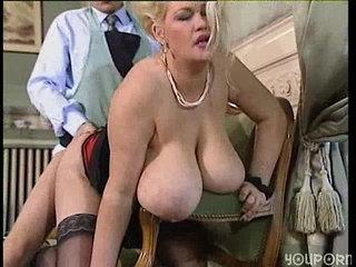 Vaalea